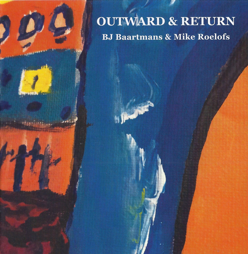 Outward & Return