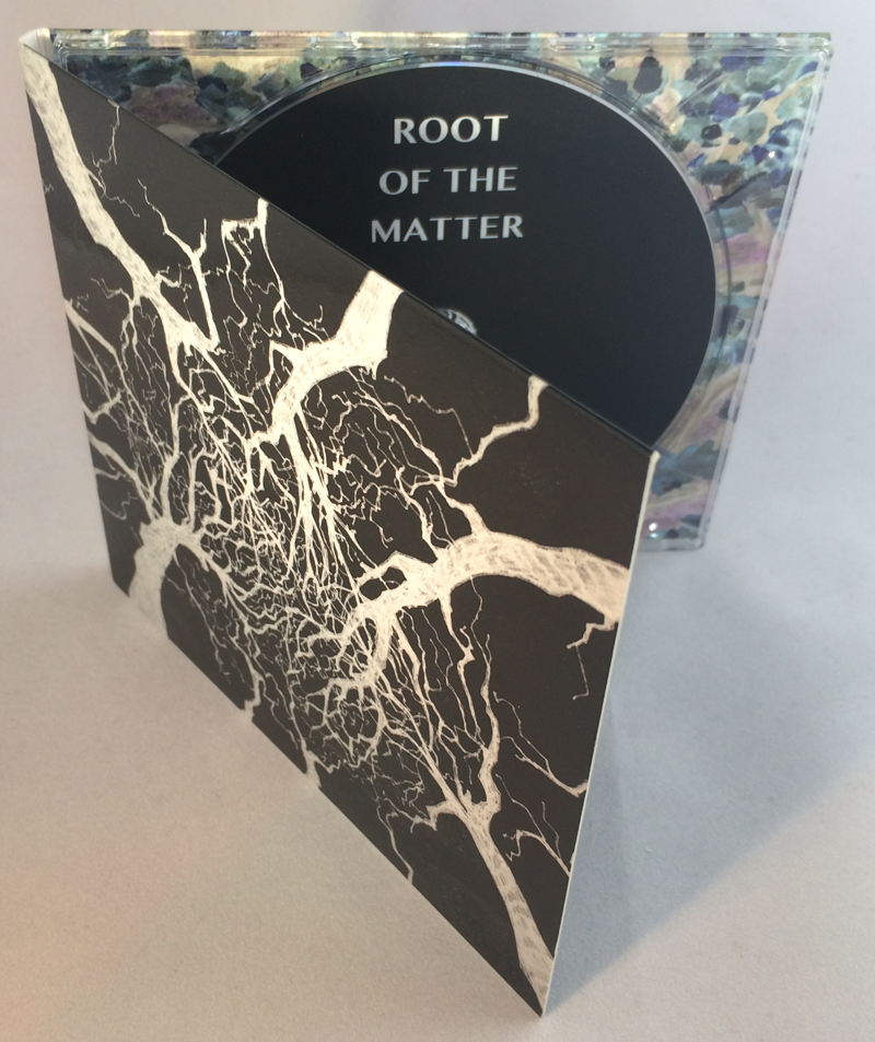 Root of the Matter